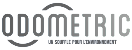 Odometric