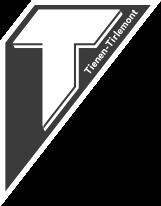Rafinerie Tirlemontoise